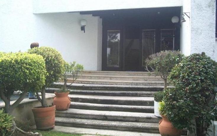 Foto de casa en venta en  , lomas de cocoyoc, atlatlahucan, morelos, 1735998 No. 02