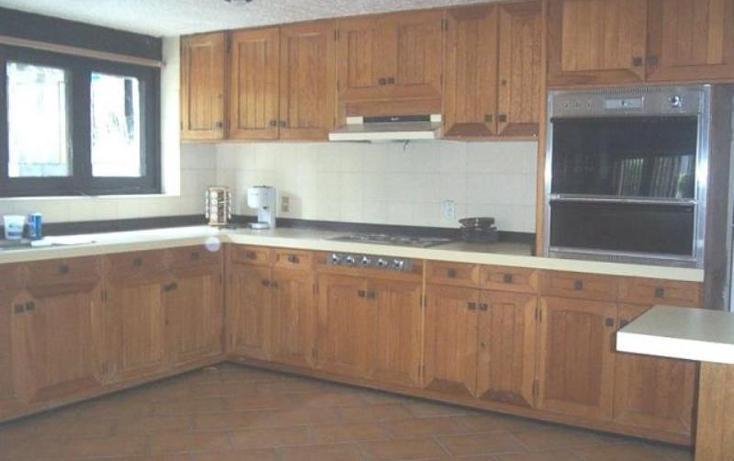 Foto de casa en venta en  , lomas de cocoyoc, atlatlahucan, morelos, 1735998 No. 03