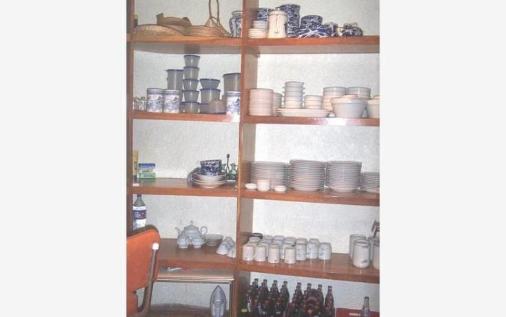 Foto de casa en venta en  , lomas de cocoyoc, atlatlahucan, morelos, 1735998 No. 04