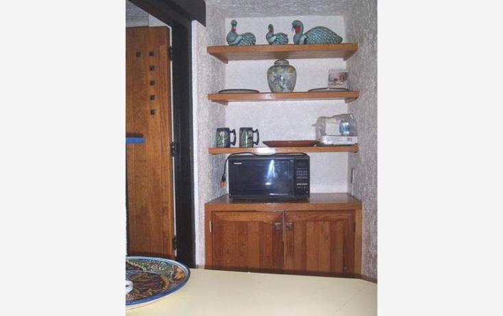 Foto de casa en venta en  , lomas de cocoyoc, atlatlahucan, morelos, 1735998 No. 05
