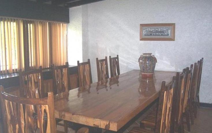Foto de casa en venta en  , lomas de cocoyoc, atlatlahucan, morelos, 1735998 No. 06