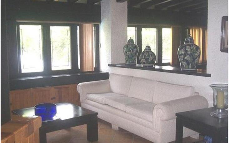 Foto de casa en venta en  , lomas de cocoyoc, atlatlahucan, morelos, 1735998 No. 08
