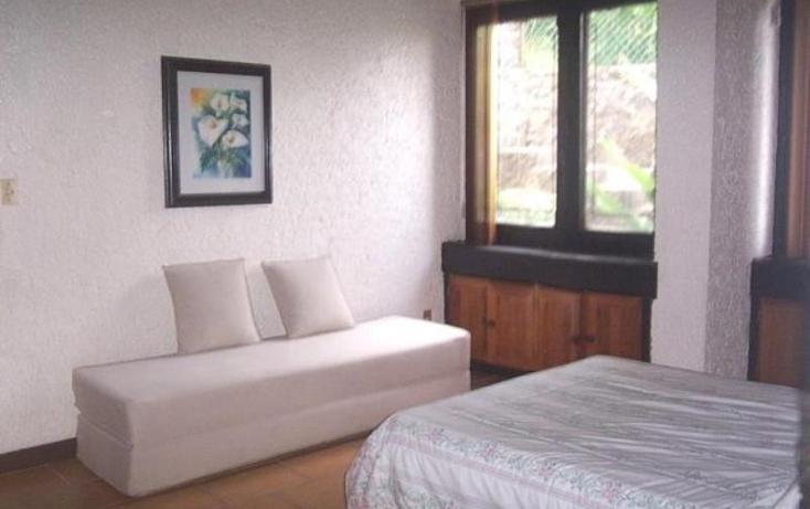 Foto de casa en venta en  , lomas de cocoyoc, atlatlahucan, morelos, 1735998 No. 11