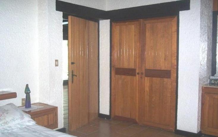 Foto de casa en venta en  , lomas de cocoyoc, atlatlahucan, morelos, 1735998 No. 12