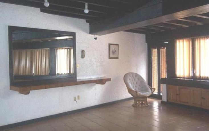 Foto de casa en venta en  , lomas de cocoyoc, atlatlahucan, morelos, 1735998 No. 16