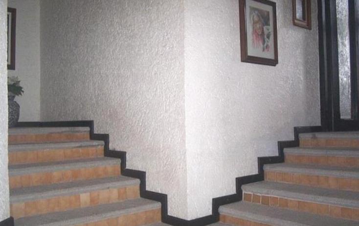 Foto de casa en venta en  , lomas de cocoyoc, atlatlahucan, morelos, 1735998 No. 20