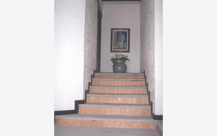 Foto de casa en venta en  , lomas de cocoyoc, atlatlahucan, morelos, 1735998 No. 21