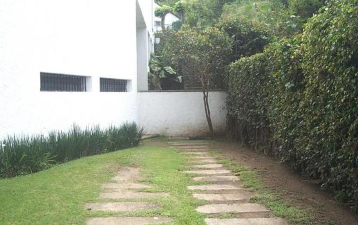 Foto de casa en venta en  , lomas de cocoyoc, atlatlahucan, morelos, 1735998 No. 23