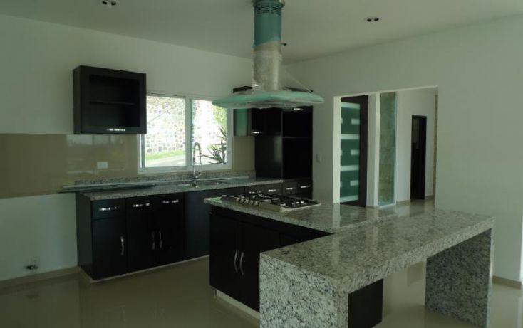 Foto de casa en venta en, lomas de cocoyoc, atlatlahucan, morelos, 1736068 no 05