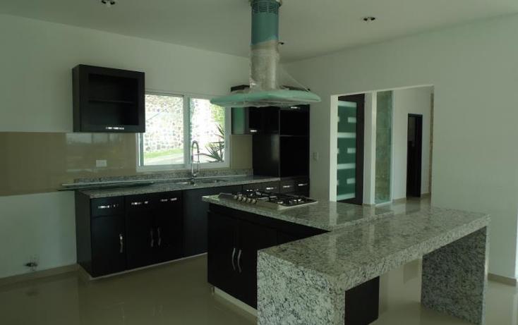 Foto de casa en venta en  , lomas de cocoyoc, atlatlahucan, morelos, 1736068 No. 05