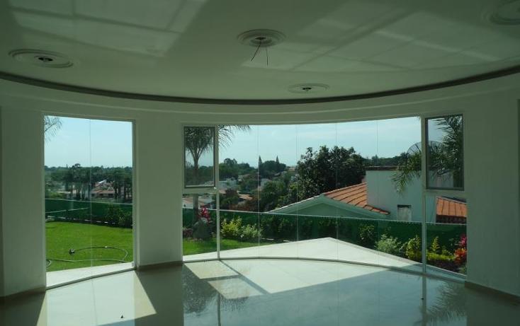 Foto de casa en venta en  , lomas de cocoyoc, atlatlahucan, morelos, 1736068 No. 06