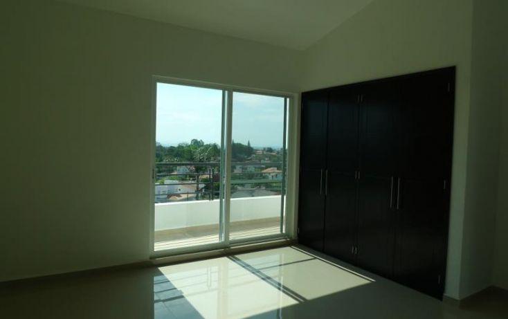 Foto de casa en venta en, lomas de cocoyoc, atlatlahucan, morelos, 1736068 no 08