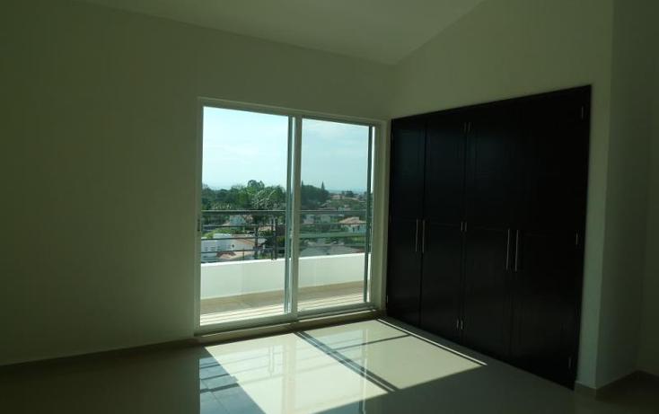 Foto de casa en venta en  , lomas de cocoyoc, atlatlahucan, morelos, 1736068 No. 08