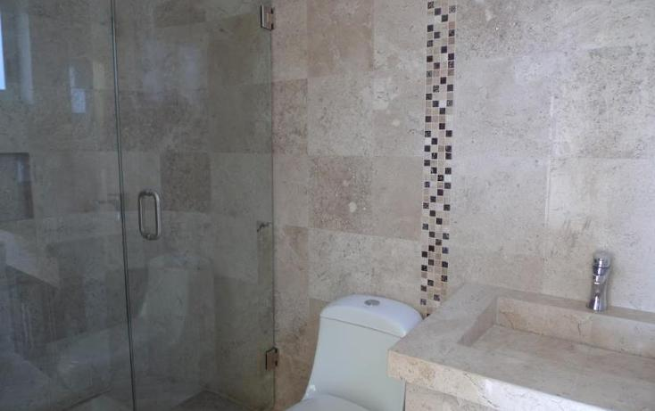Foto de casa en venta en  , lomas de cocoyoc, atlatlahucan, morelos, 1736068 No. 09