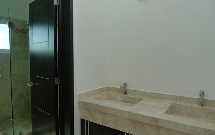 Foto de casa en venta en  , lomas de cocoyoc, atlatlahucan, morelos, 1736068 No. 12