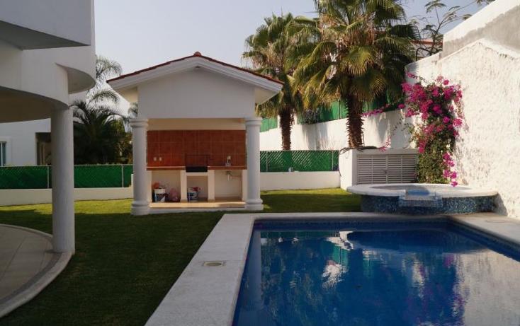 Foto de casa en venta en  , lomas de cocoyoc, atlatlahucan, morelos, 1736080 No. 04