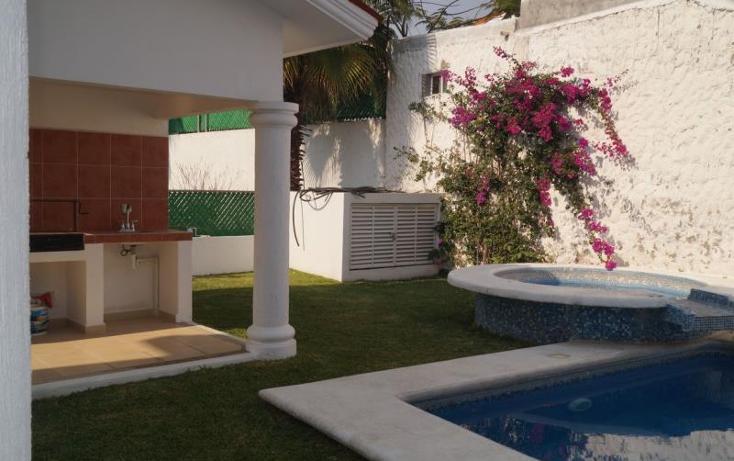 Foto de casa en venta en  , lomas de cocoyoc, atlatlahucan, morelos, 1736080 No. 05