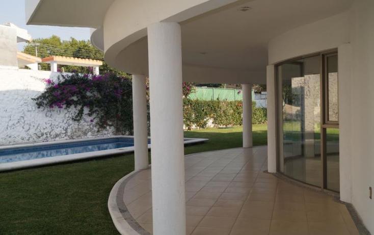 Foto de casa en venta en  , lomas de cocoyoc, atlatlahucan, morelos, 1736080 No. 06