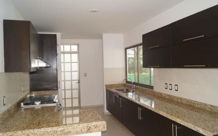Foto de casa en venta en  , lomas de cocoyoc, atlatlahucan, morelos, 1736080 No. 07