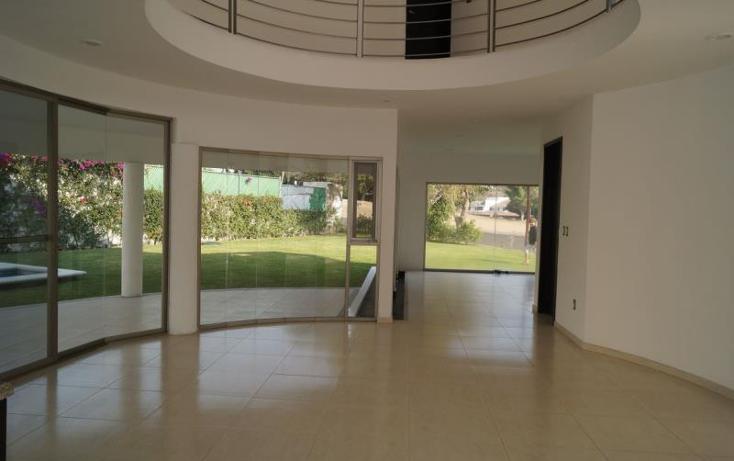 Foto de casa en venta en  , lomas de cocoyoc, atlatlahucan, morelos, 1736080 No. 08
