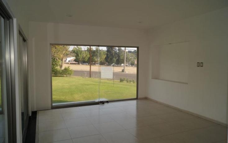 Foto de casa en venta en  , lomas de cocoyoc, atlatlahucan, morelos, 1736080 No. 09
