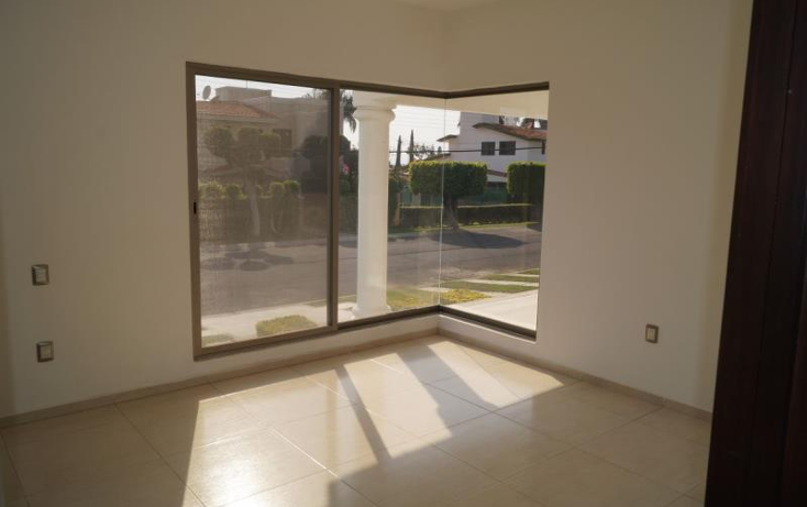 Foto de casa en venta en  , lomas de cocoyoc, atlatlahucan, morelos, 1736080 No. 10