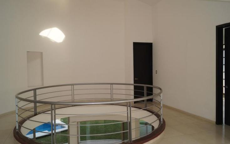 Foto de casa en venta en  , lomas de cocoyoc, atlatlahucan, morelos, 1736080 No. 13