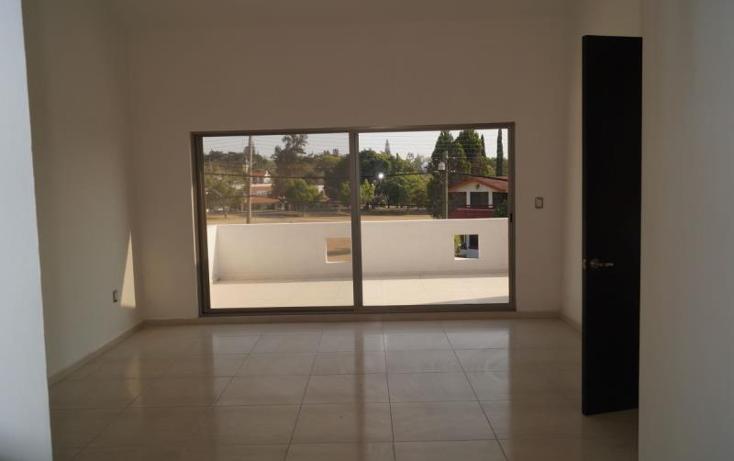 Foto de casa en venta en  , lomas de cocoyoc, atlatlahucan, morelos, 1736080 No. 15