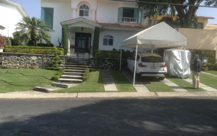 Foto de casa en venta en, lomas de cocoyoc, atlatlahucan, morelos, 1736152 no 01