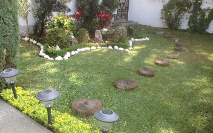 Foto de casa en venta en, lomas de cocoyoc, atlatlahucan, morelos, 1736152 no 02