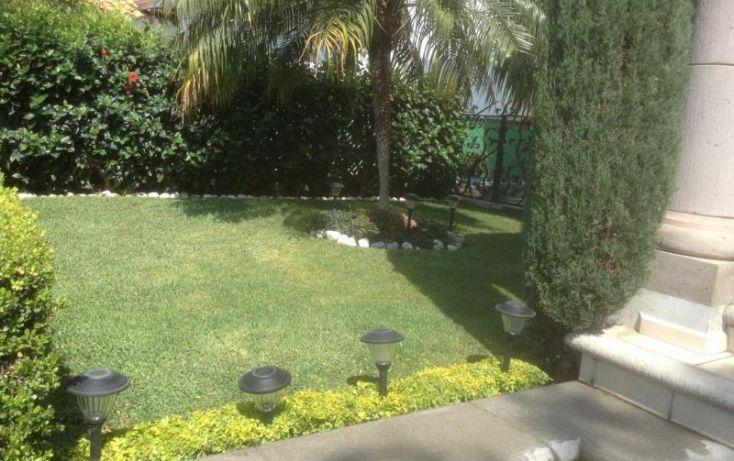Foto de casa en venta en, lomas de cocoyoc, atlatlahucan, morelos, 1736152 no 03