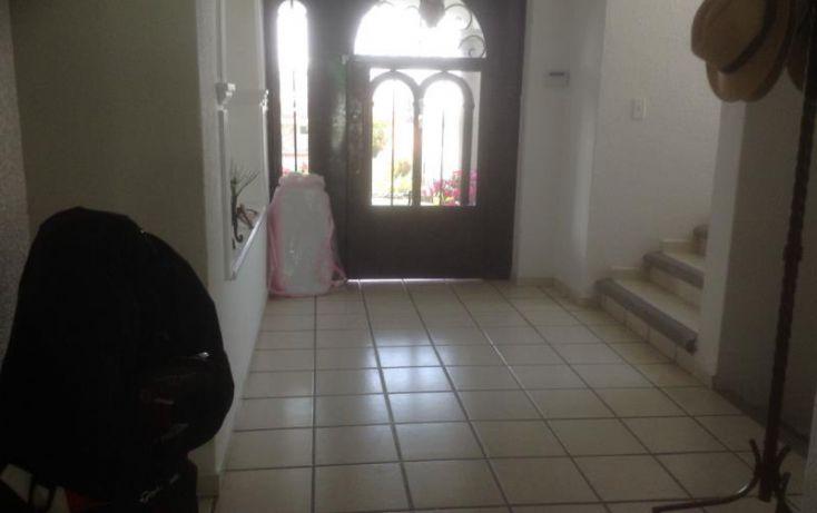 Foto de casa en venta en, lomas de cocoyoc, atlatlahucan, morelos, 1736152 no 05