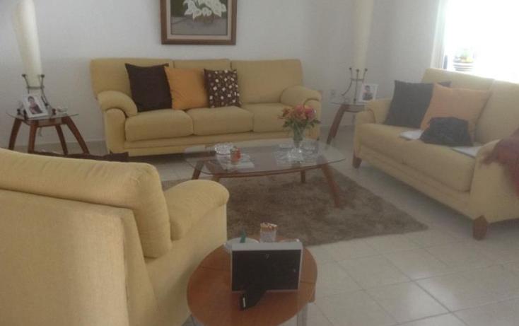 Foto de casa en venta en  , lomas de cocoyoc, atlatlahucan, morelos, 1736152 No. 07