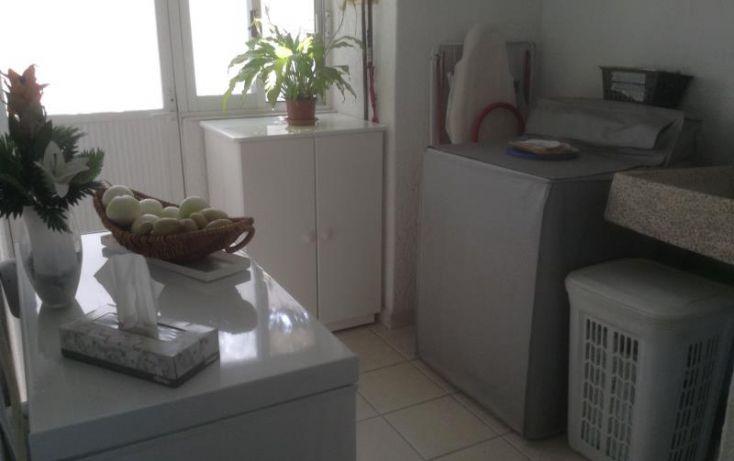 Foto de casa en venta en, lomas de cocoyoc, atlatlahucan, morelos, 1736152 no 09