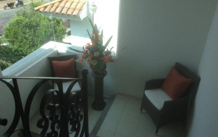 Foto de casa en venta en, lomas de cocoyoc, atlatlahucan, morelos, 1736152 no 13