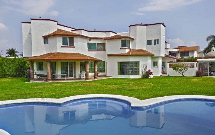 Foto de casa en venta en, lomas de cocoyoc, atlatlahucan, morelos, 1736160 no 01