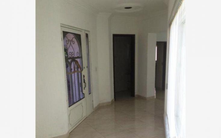 Foto de casa en venta en, lomas de cocoyoc, atlatlahucan, morelos, 1736160 no 05