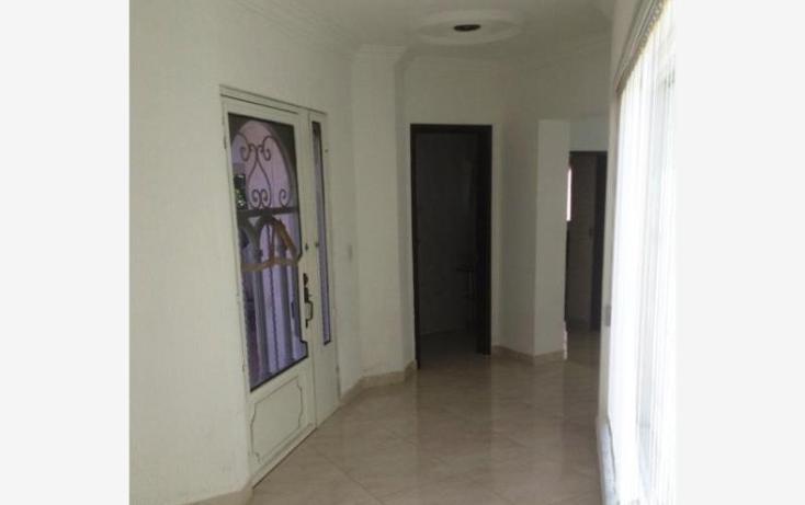 Foto de casa en venta en  , lomas de cocoyoc, atlatlahucan, morelos, 1736160 No. 05