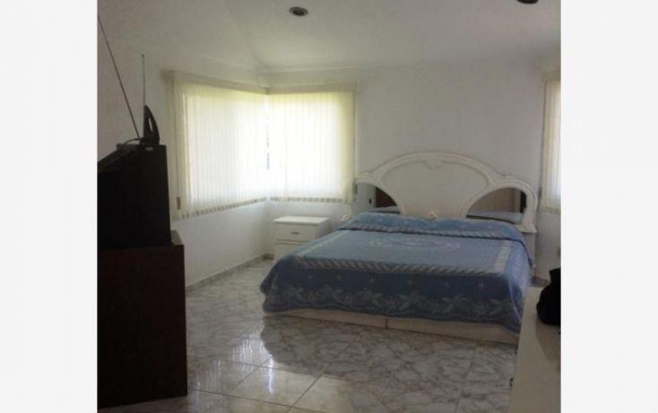 Foto de casa en venta en, lomas de cocoyoc, atlatlahucan, morelos, 1736160 no 06