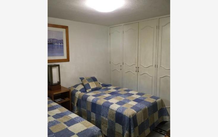 Foto de casa en venta en  , lomas de cocoyoc, atlatlahucan, morelos, 1736188 No. 05