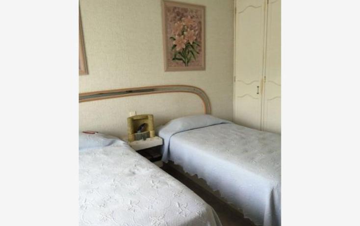 Foto de casa en venta en  , lomas de cocoyoc, atlatlahucan, morelos, 1736188 No. 10