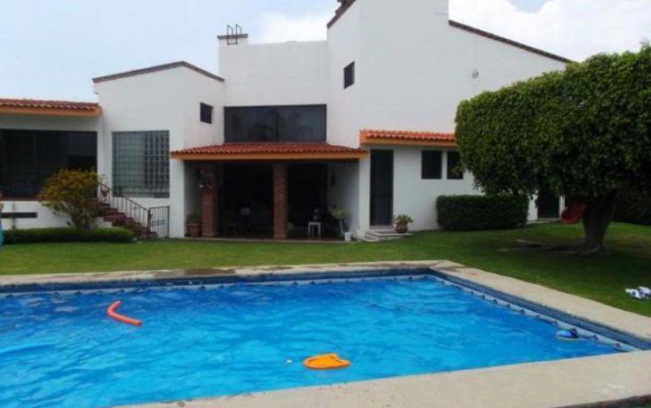 Foto de casa en venta en, lomas de cocoyoc, atlatlahucan, morelos, 1736216 no 01