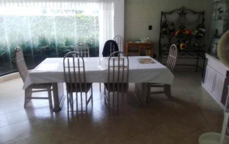 Foto de casa en venta en, lomas de cocoyoc, atlatlahucan, morelos, 1736216 no 02