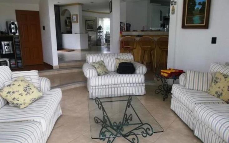 Foto de casa en venta en  , lomas de cocoyoc, atlatlahucan, morelos, 1736216 No. 06