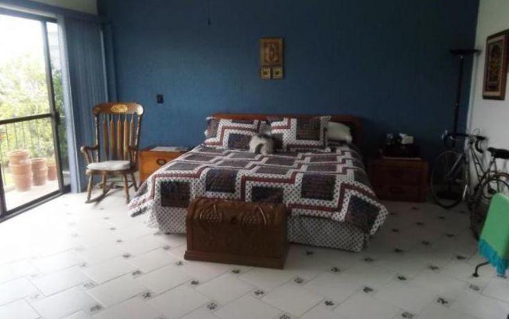 Foto de casa en venta en, lomas de cocoyoc, atlatlahucan, morelos, 1736216 no 08