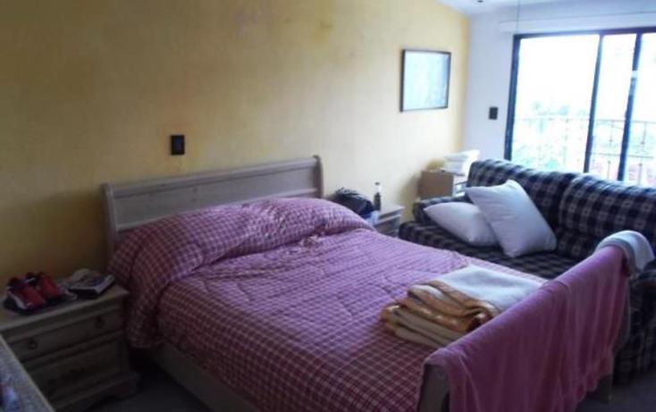 Foto de casa en venta en  , lomas de cocoyoc, atlatlahucan, morelos, 1736216 No. 13