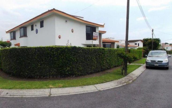Foto de casa en venta en, lomas de cocoyoc, atlatlahucan, morelos, 1736216 no 15