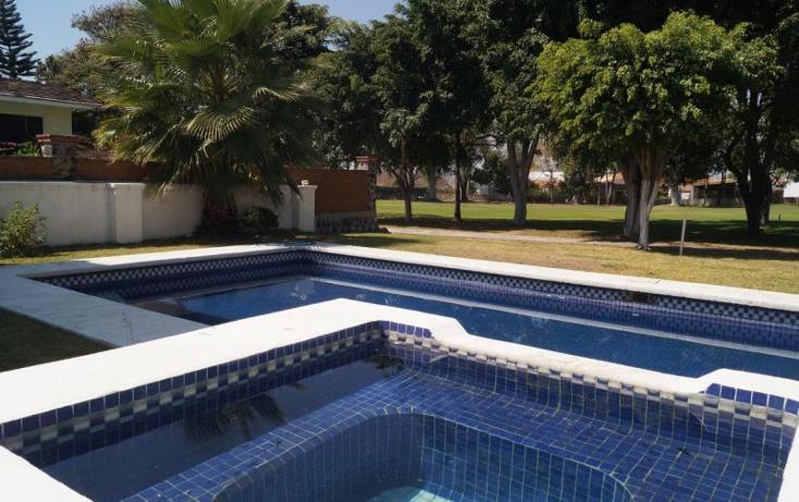 Foto de casa en venta en  , lomas de cocoyoc, atlatlahucan, morelos, 1736224 No. 02