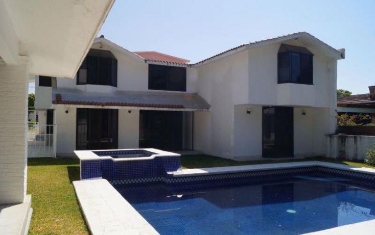 Foto de casa en venta en, lomas de cocoyoc, atlatlahucan, morelos, 1736224 no 04