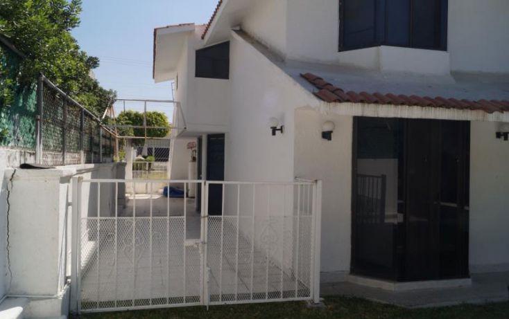 Foto de casa en venta en, lomas de cocoyoc, atlatlahucan, morelos, 1736224 no 05